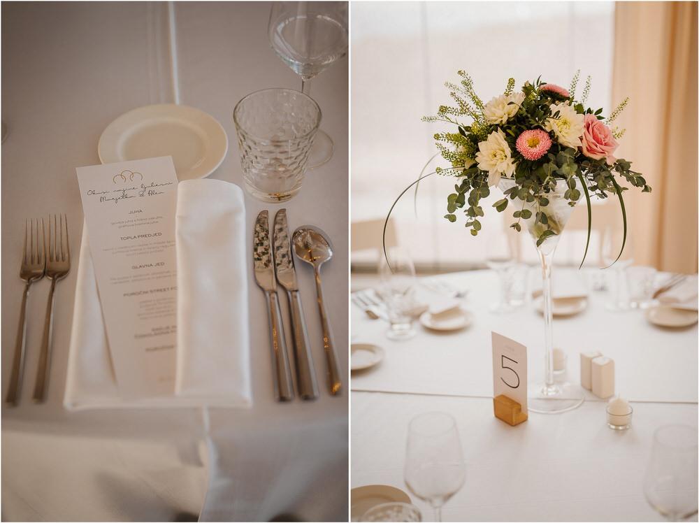 tri lucke slovenija krsko posavje poroka porocni fotograf fotografiranje elegantna poroka vinograd classy elegant wedding slovenia 0036.jpg