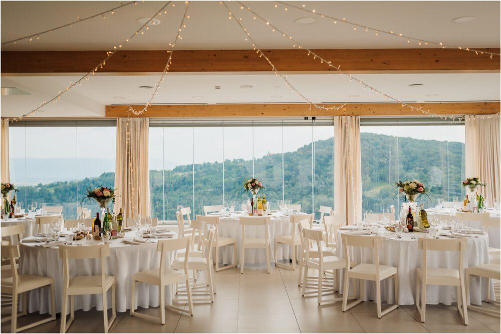 tri lucke slovenija krsko posavje poroka porocni fotograf fotografiranje elegantna poroka vinograd classy elegant wedding slovenia 0037.jpg