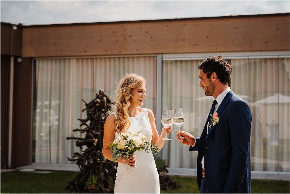 tri lucke slovenija krsko posavje poroka porocni fotograf fotografiranje elegantna poroka vinograd classy elegant wedding slovenia 0039.jpg
