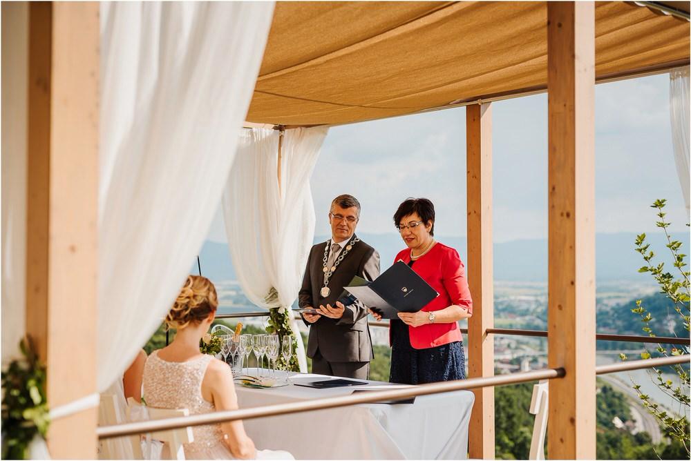 tri lucke slovenija krsko posavje poroka porocni fotograf fotografiranje elegantna poroka vinograd classy elegant wedding slovenia 0042.jpg