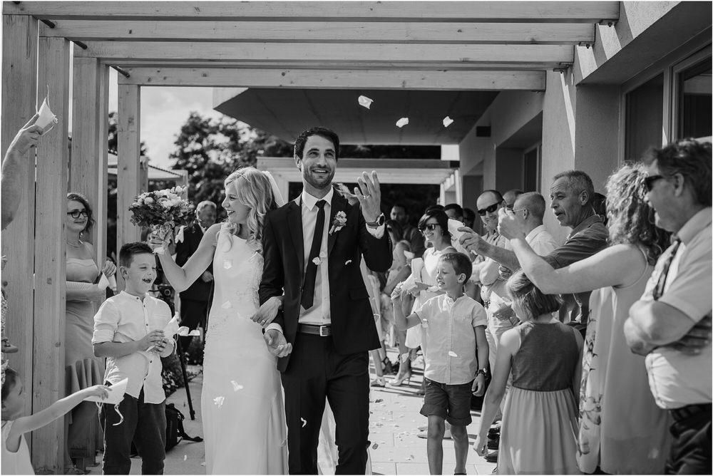 tri lucke slovenija krsko posavje poroka porocni fotograf fotografiranje elegantna poroka vinograd classy elegant wedding slovenia 0045.jpg