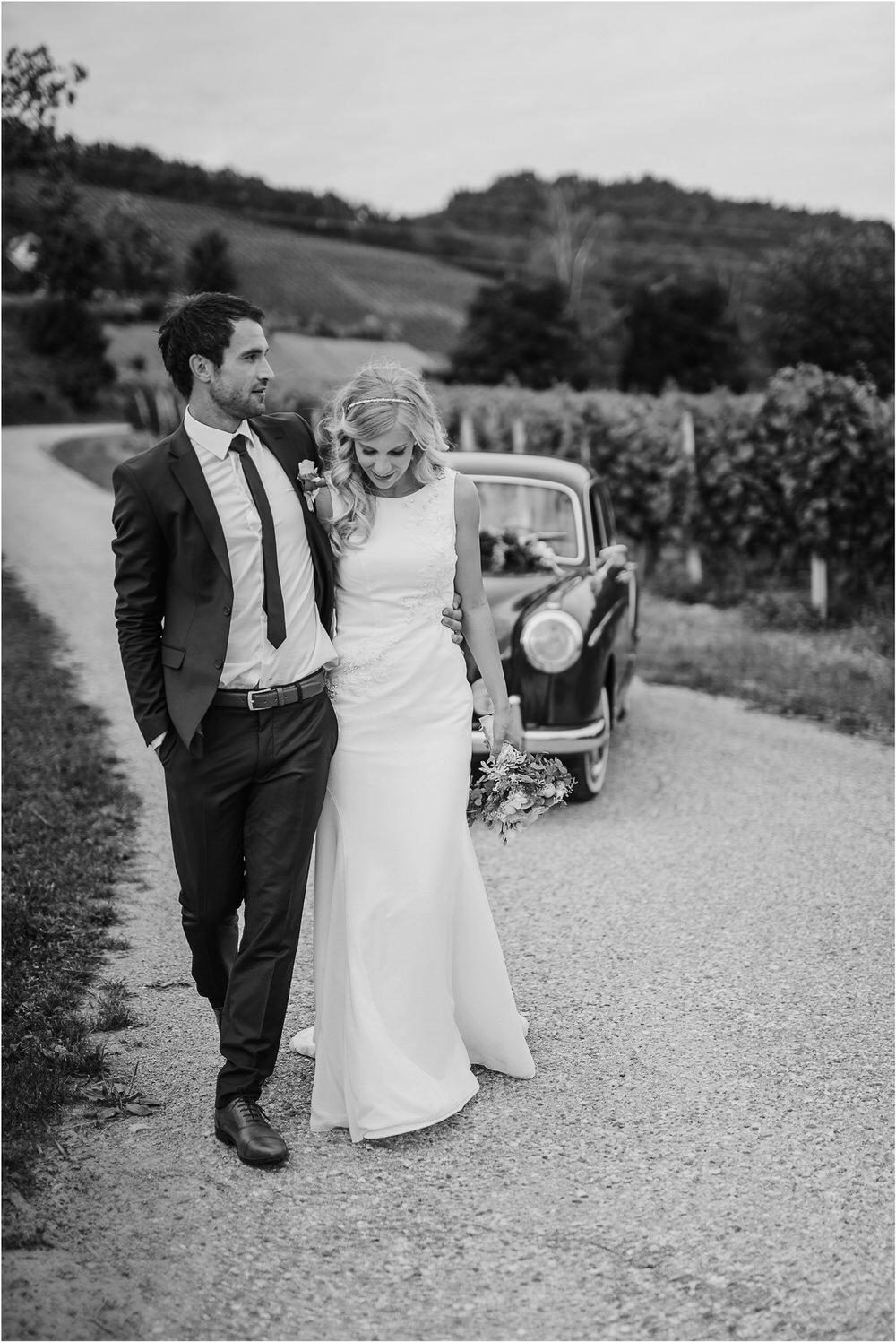 tri lucke slovenija krsko posavje poroka porocni fotograf fotografiranje elegantna poroka vinograd classy elegant wedding slovenia 0049.jpg