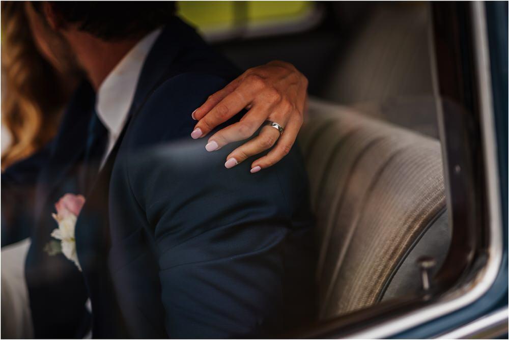 tri lucke slovenija krsko posavje poroka porocni fotograf fotografiranje elegantna poroka vinograd classy elegant wedding slovenia 0051.jpg