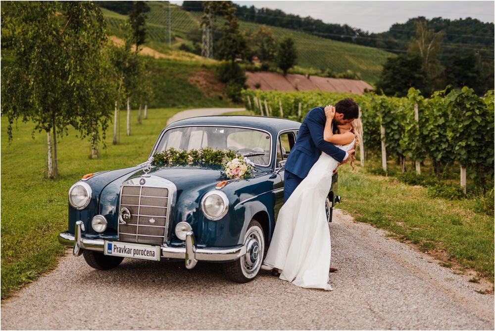 tri lucke slovenija krsko posavje poroka porocni fotograf fotografiranje elegantna poroka vinograd classy elegant wedding slovenia 0052.jpg