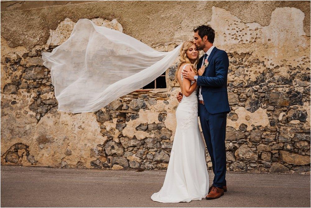 tri lucke slovenija krsko posavje poroka porocni fotograf fotografiranje elegantna poroka vinograd classy elegant wedding slovenia 0057.jpg