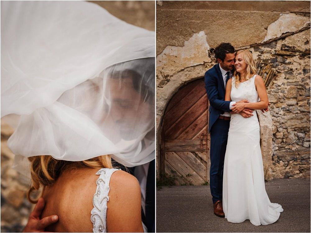 tri lucke slovenija krsko posavje poroka porocni fotograf fotografiranje elegantna poroka vinograd classy elegant wedding slovenia 0059.jpg