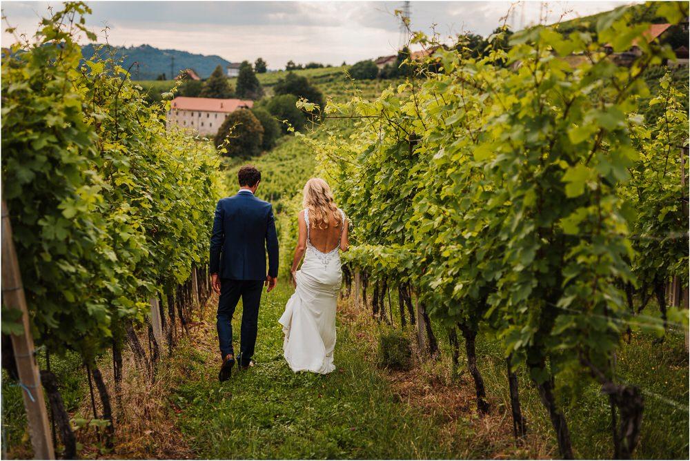 tri lucke slovenija krsko posavje poroka porocni fotograf fotografiranje elegantna poroka vinograd classy elegant wedding slovenia 0065.jpg