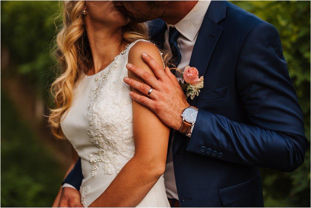 tri lucke slovenija krsko posavje poroka porocni fotograf fotografiranje elegantna poroka vinograd classy elegant wedding slovenia 0069.jpg