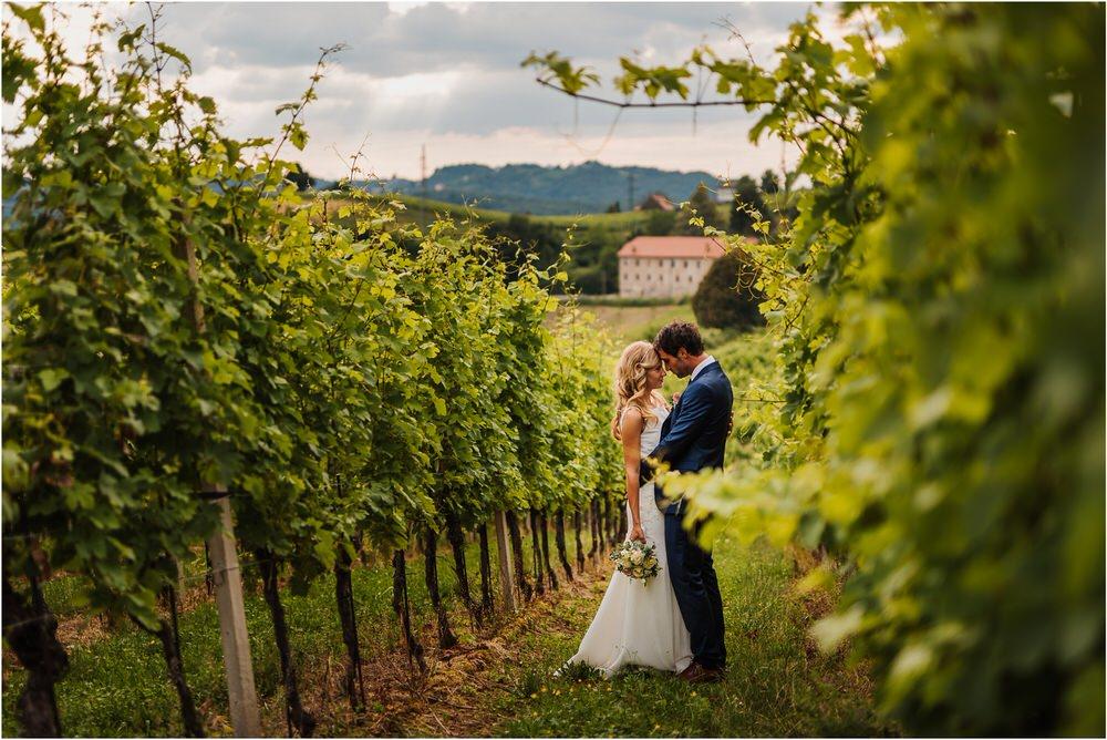 tri lucke slovenija krsko posavje poroka porocni fotograf fotografiranje elegantna poroka vinograd classy elegant wedding slovenia 0070.jpg