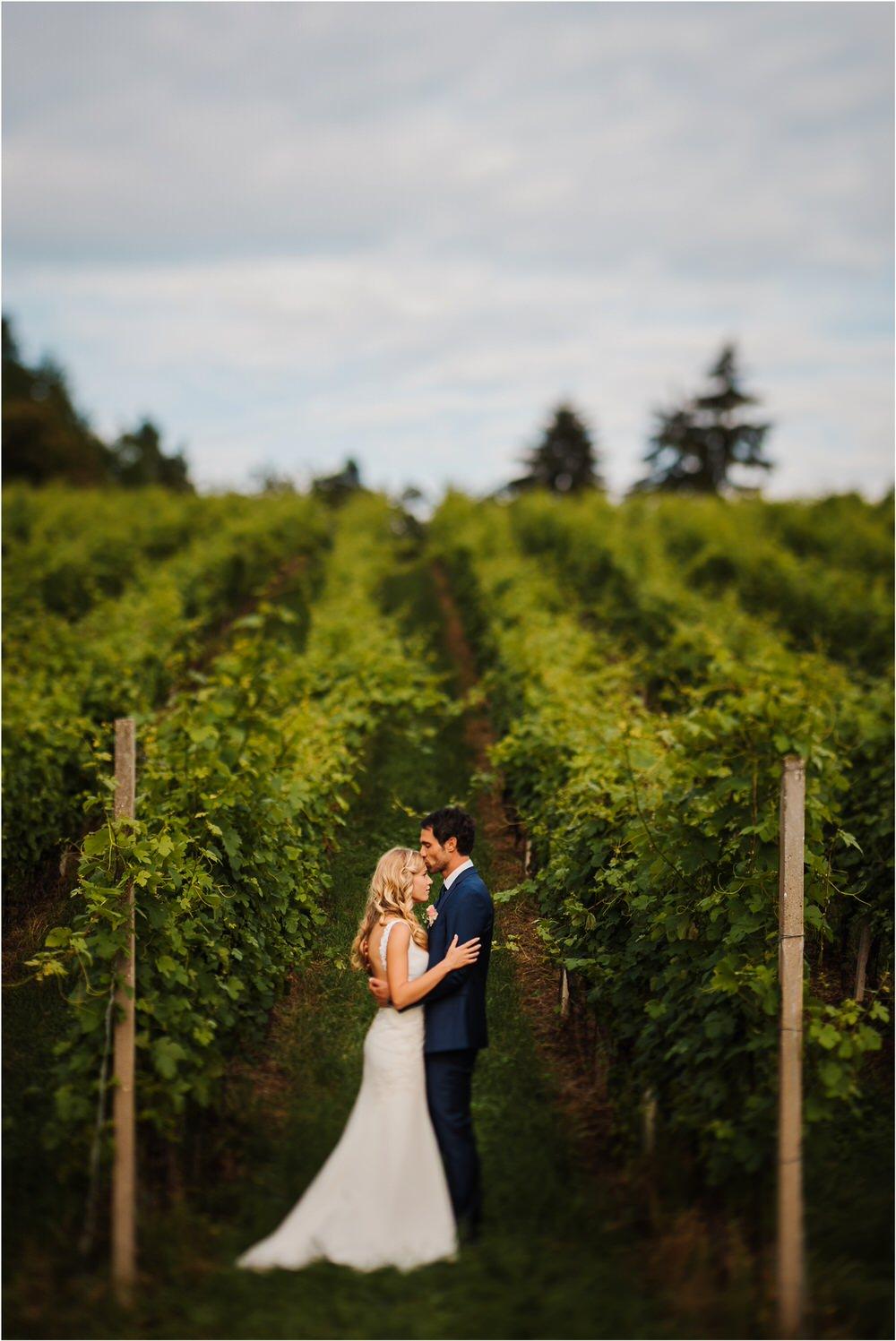 tri lucke slovenija krsko posavje poroka porocni fotograf fotografiranje elegantna poroka vinograd classy elegant wedding slovenia 0072.jpg