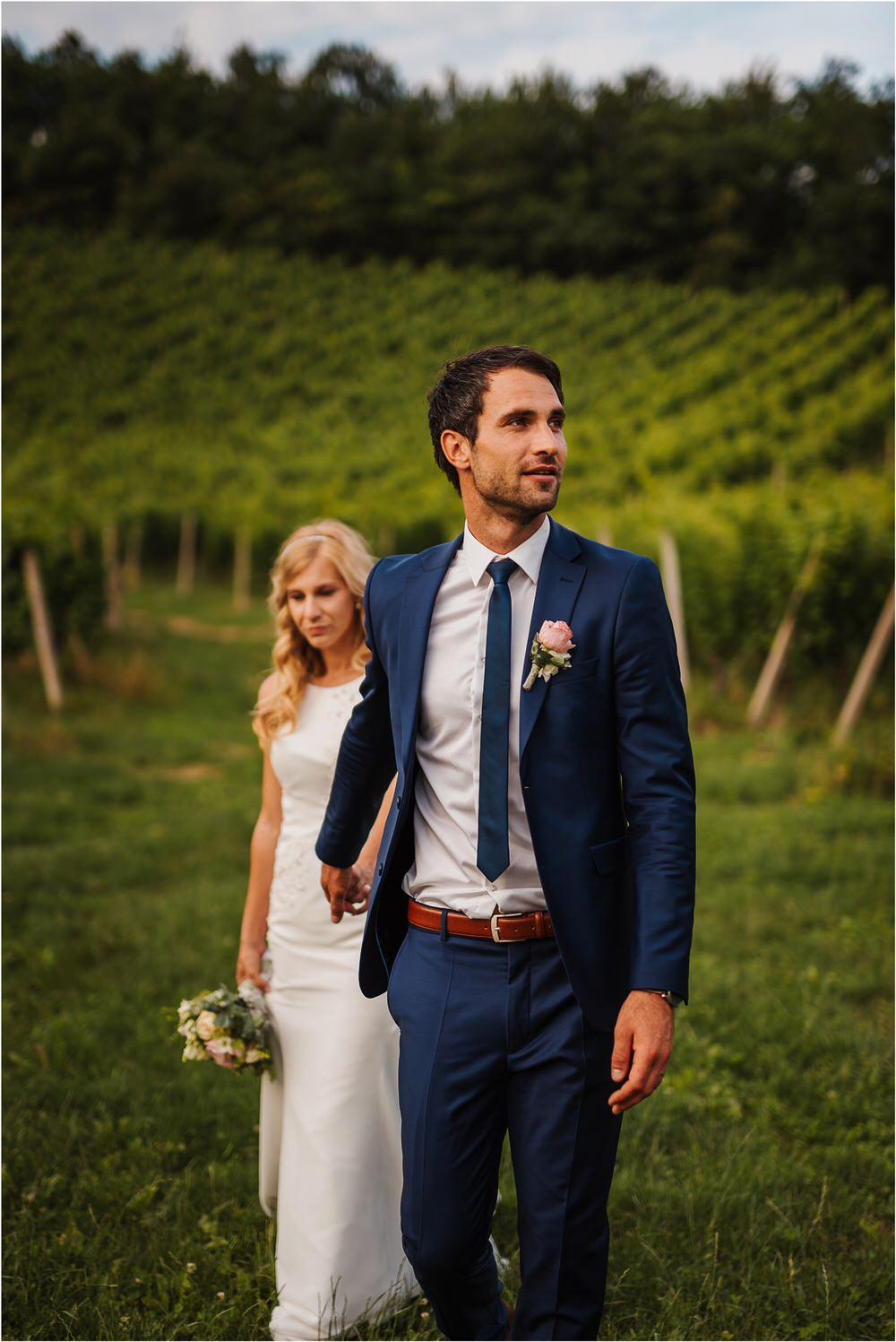 tri lucke slovenija krsko posavje poroka porocni fotograf fotografiranje elegantna poroka vinograd classy elegant wedding slovenia 0073.jpg