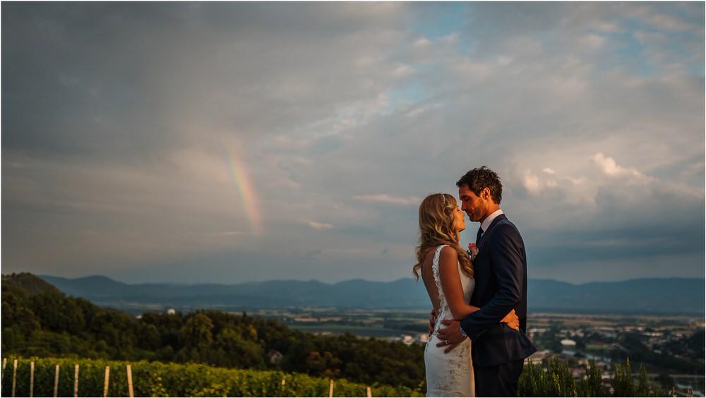 tri lucke slovenija krsko posavje poroka porocni fotograf fotografiranje elegantna poroka vinograd classy elegant wedding slovenia 0075.jpg
