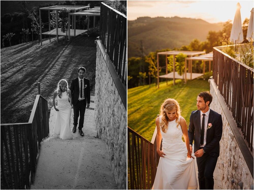 tri lucke slovenija krsko posavje poroka porocni fotograf fotografiranje elegantna poroka vinograd classy elegant wedding slovenia 0074.jpg