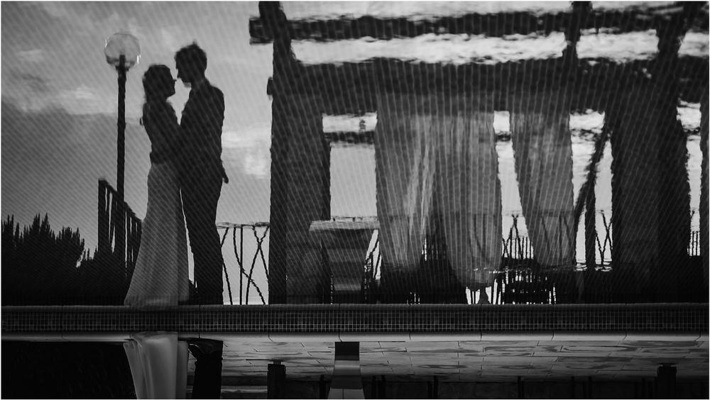 tri lucke slovenija krsko posavje poroka porocni fotograf fotografiranje elegantna poroka vinograd classy elegant wedding slovenia 0076.jpg