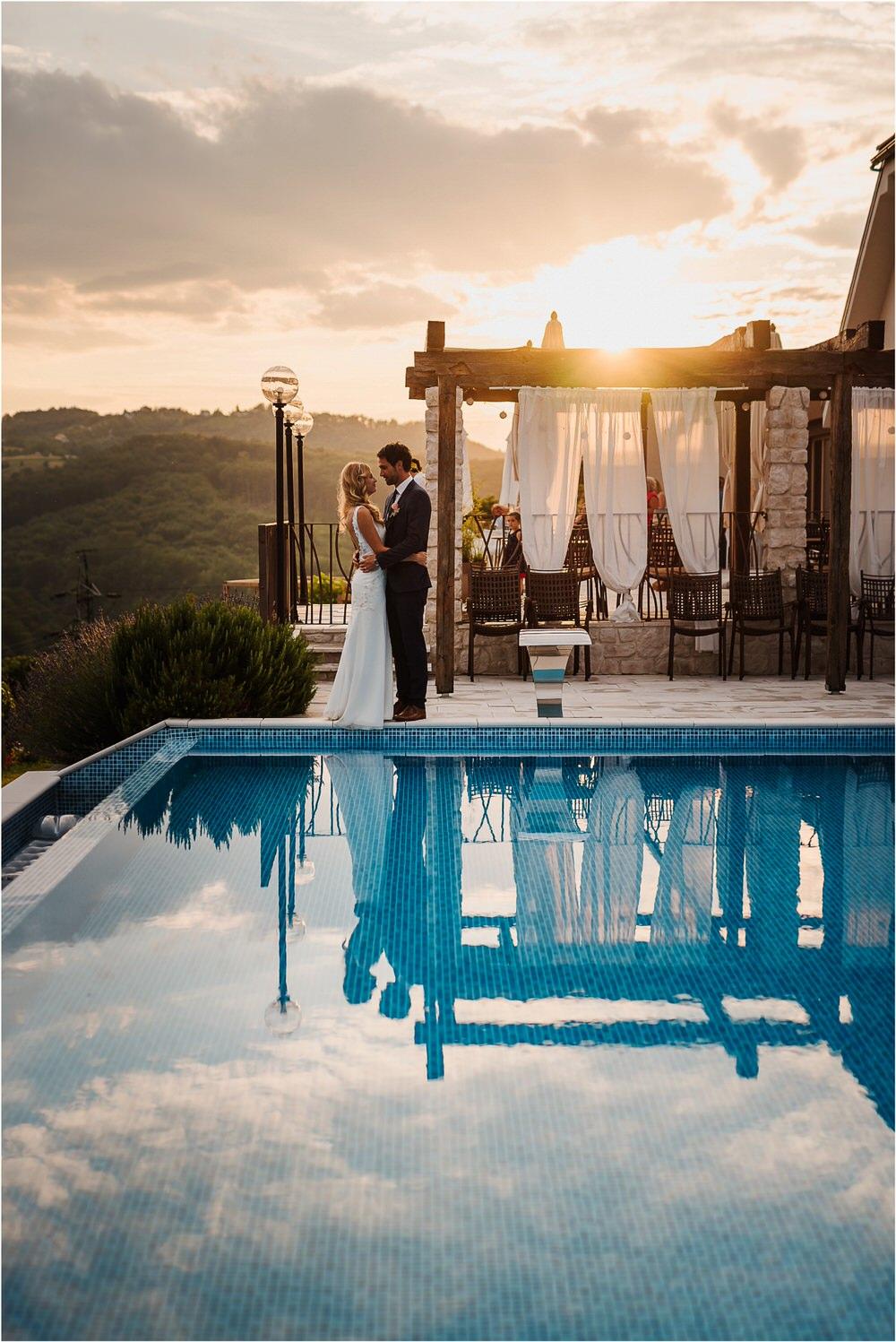tri lucke slovenija krsko posavje poroka porocni fotograf fotografiranje elegantna poroka vinograd classy elegant wedding slovenia 0077.jpg