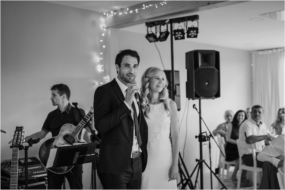 tri lucke slovenija krsko posavje poroka porocni fotograf fotografiranje elegantna poroka vinograd classy elegant wedding slovenia 0079.jpg