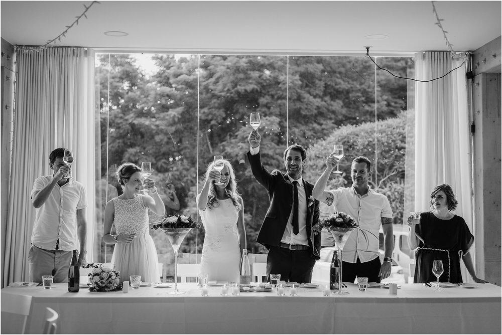 tri lucke slovenija krsko posavje poroka porocni fotograf fotografiranje elegantna poroka vinograd classy elegant wedding slovenia 0083.jpg