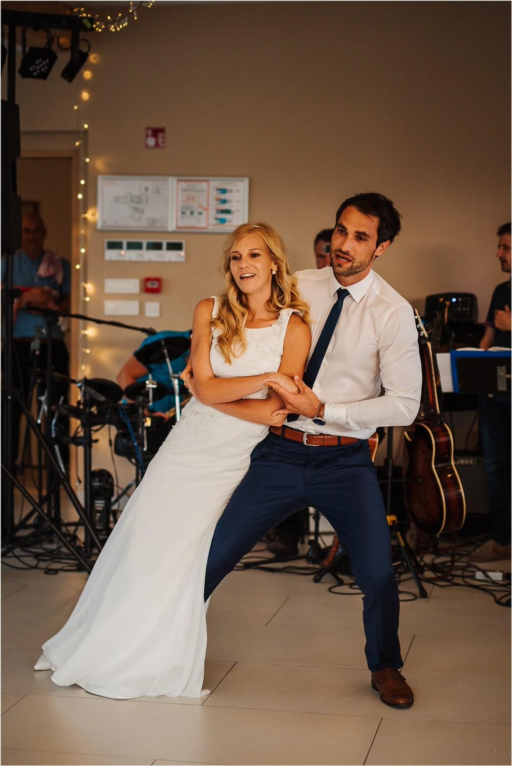 tri lucke slovenija krsko posavje poroka porocni fotograf fotografiranje elegantna poroka vinograd classy elegant wedding slovenia 0085.jpg
