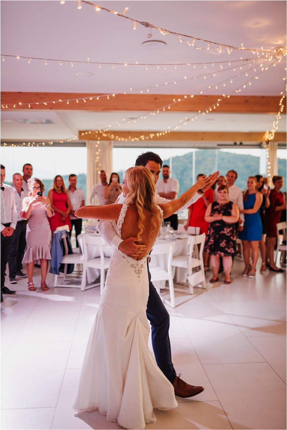 tri lucke slovenija krsko posavje poroka porocni fotograf fotografiranje elegantna poroka vinograd classy elegant wedding slovenia 0087.jpg