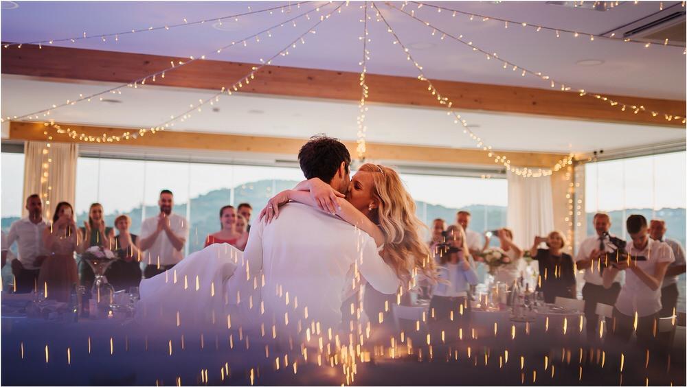 tri lucke slovenija krsko posavje poroka porocni fotograf fotografiranje elegantna poroka vinograd classy elegant wedding slovenia 0089.jpg
