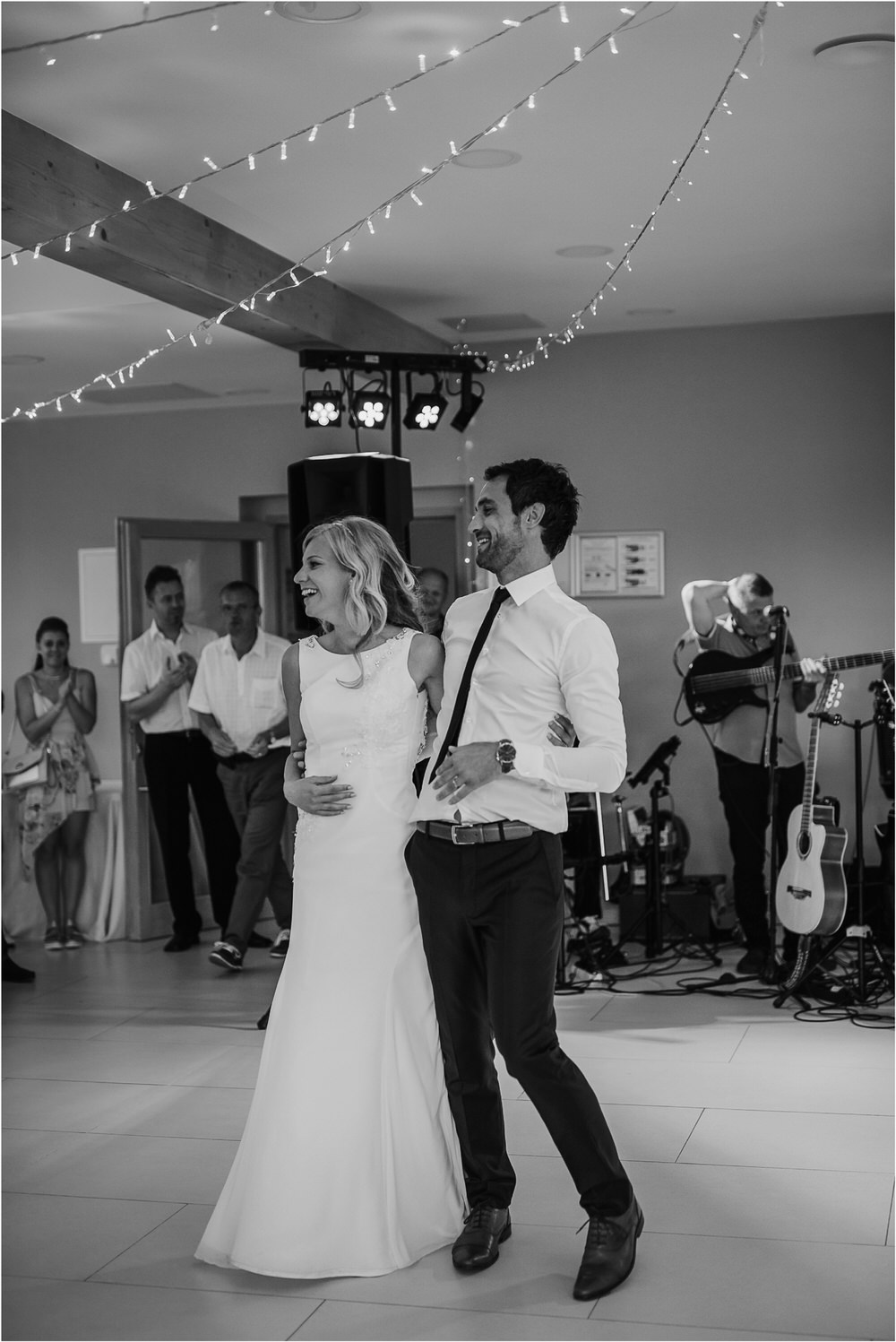 tri lucke slovenija krsko posavje poroka porocni fotograf fotografiranje elegantna poroka vinograd classy elegant wedding slovenia 0090.jpg