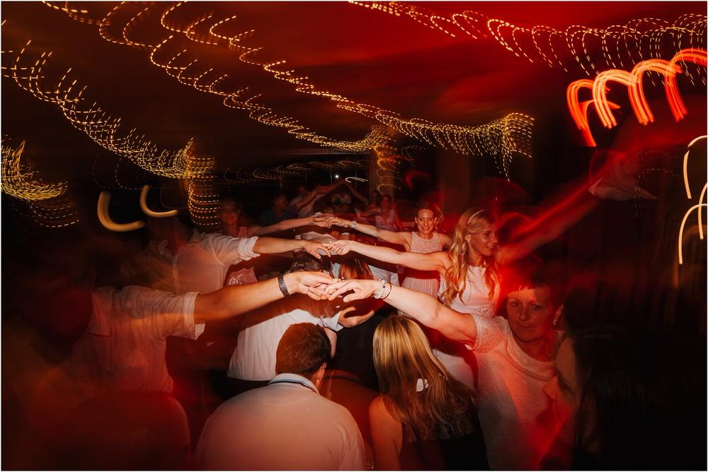 tri lucke slovenija krsko posavje poroka porocni fotograf fotografiranje elegantna poroka vinograd classy elegant wedding slovenia 0099.jpg