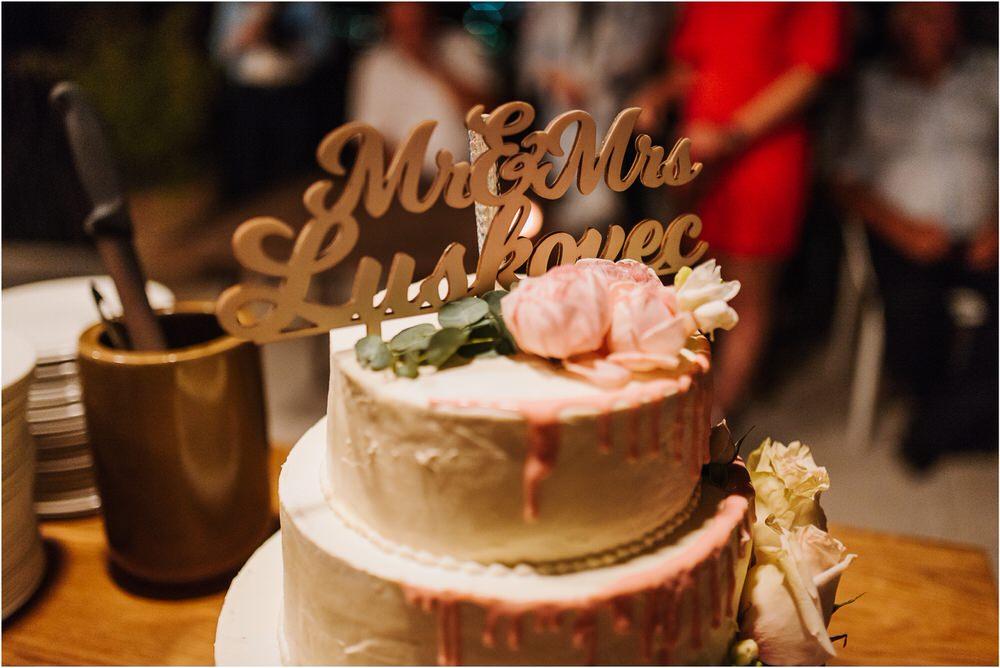 tri lucke slovenija krsko posavje poroka porocni fotograf fotografiranje elegantna poroka vinograd classy elegant wedding slovenia 0101.jpg