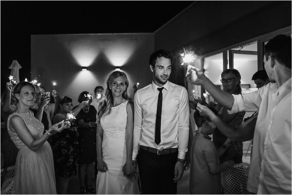tri lucke slovenija krsko posavje poroka porocni fotograf fotografiranje elegantna poroka vinograd classy elegant wedding slovenia 0103.jpg