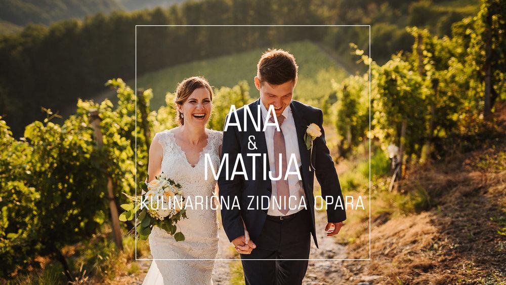 Ana in Matija.jpg