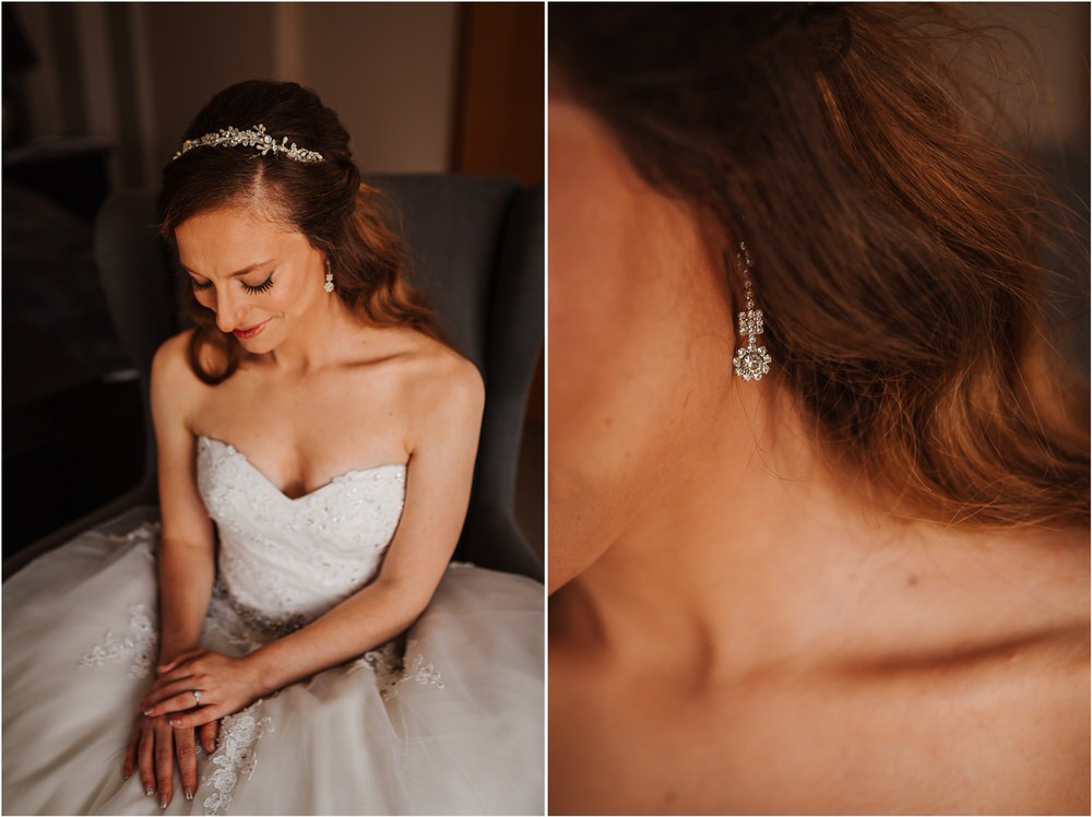 zicka kartuzija poroka porocni fotograf fotografija luka in ben loce elegantna poroka slovenski porocni fotograf  0027.jpg