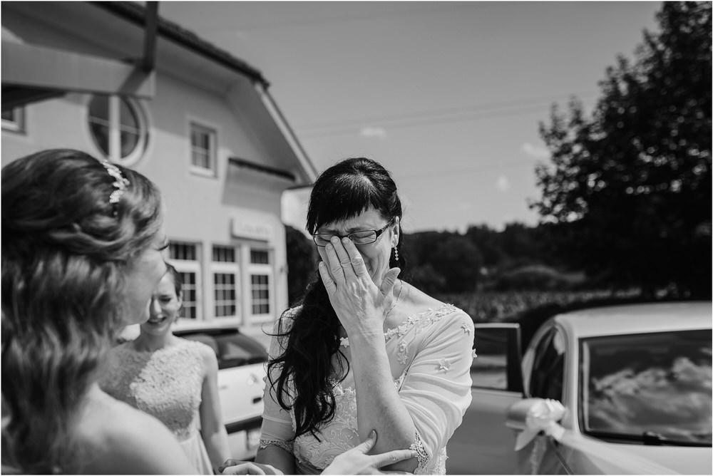 zicka kartuzija poroka porocni fotograf fotografija luka in ben loce elegantna poroka slovenski porocni fotograf  0030.jpg