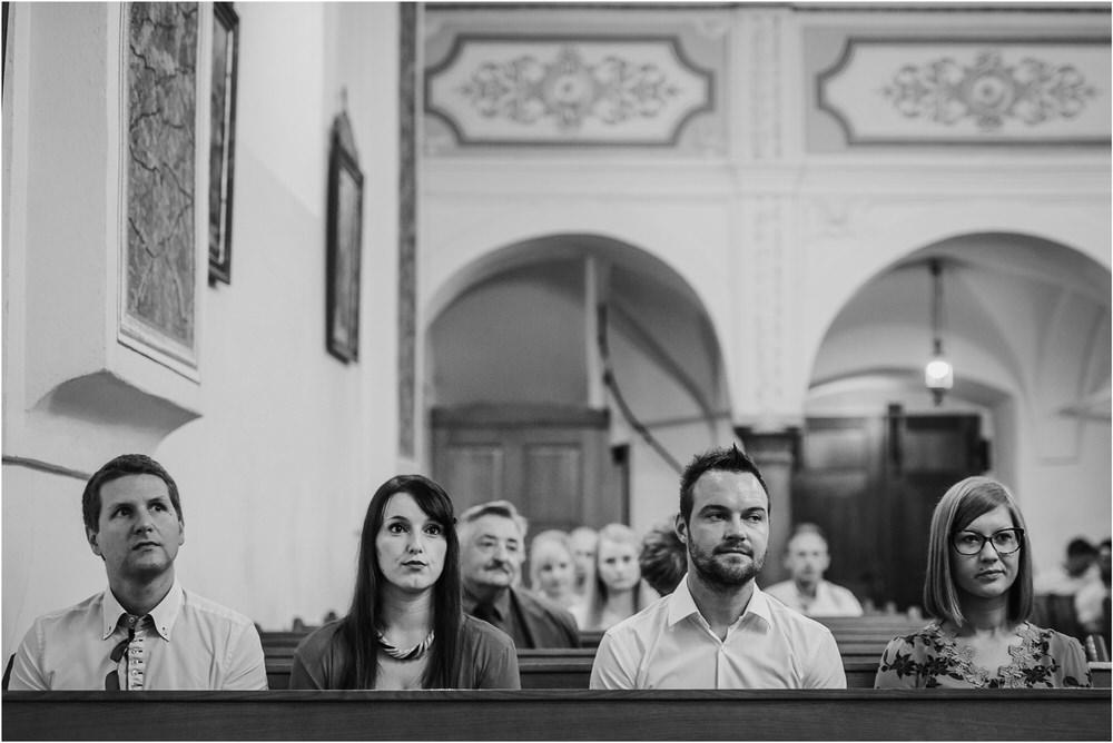 zicka kartuzija poroka porocni fotograf fotografija luka in ben loce elegantna poroka slovenski porocni fotograf  0037.jpg