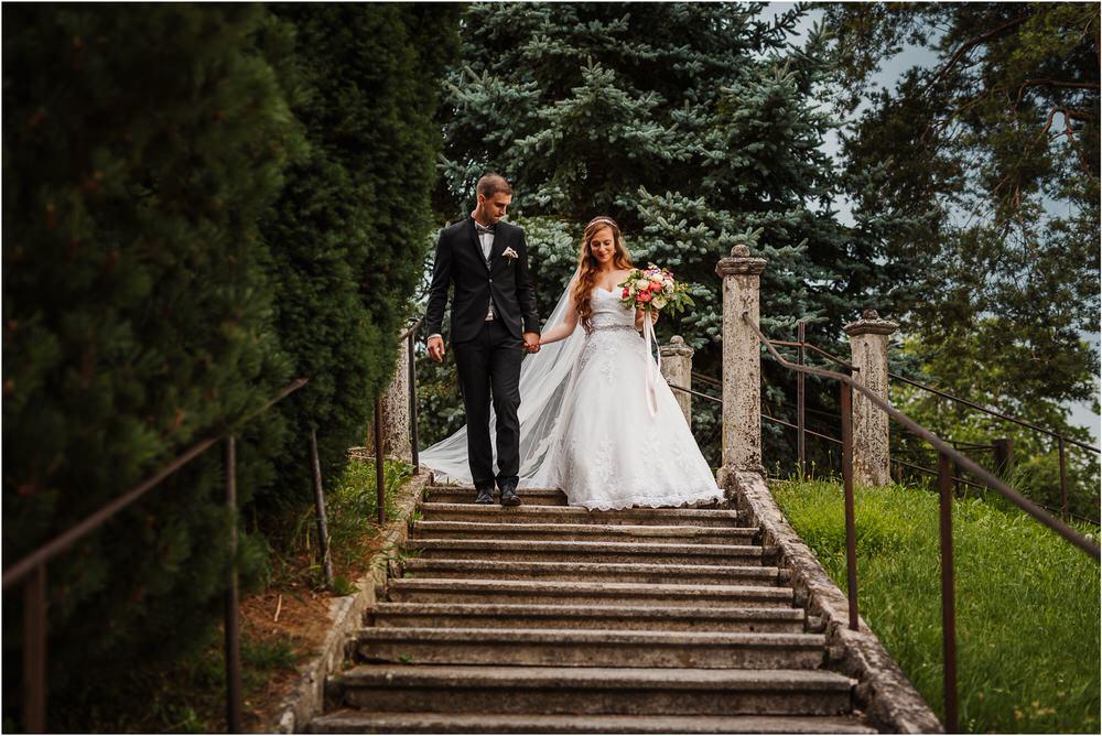 zicka kartuzija poroka porocni fotograf fotografija luka in ben loce elegantna poroka slovenski porocni fotograf  0045.jpg