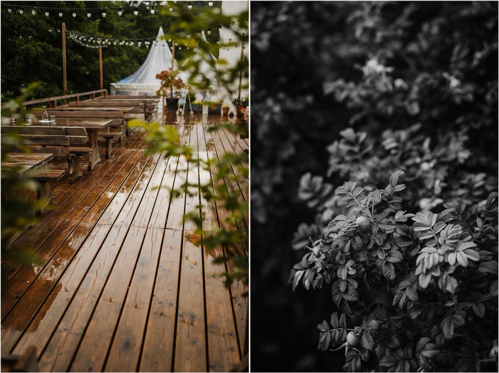 zicka kartuzija poroka porocni fotograf fotografija luka in ben loce elegantna poroka slovenski porocni fotograf  0047.jpg