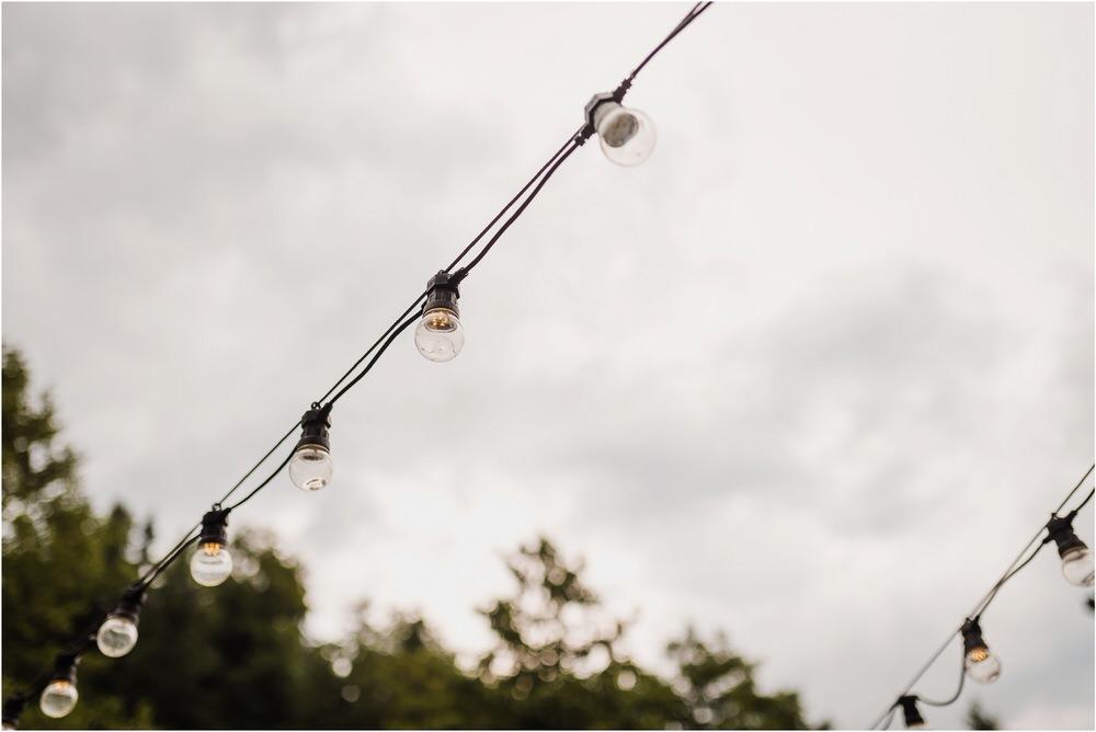 zicka kartuzija poroka porocni fotograf fotografija luka in ben loce elegantna poroka slovenski porocni fotograf  0048.jpg