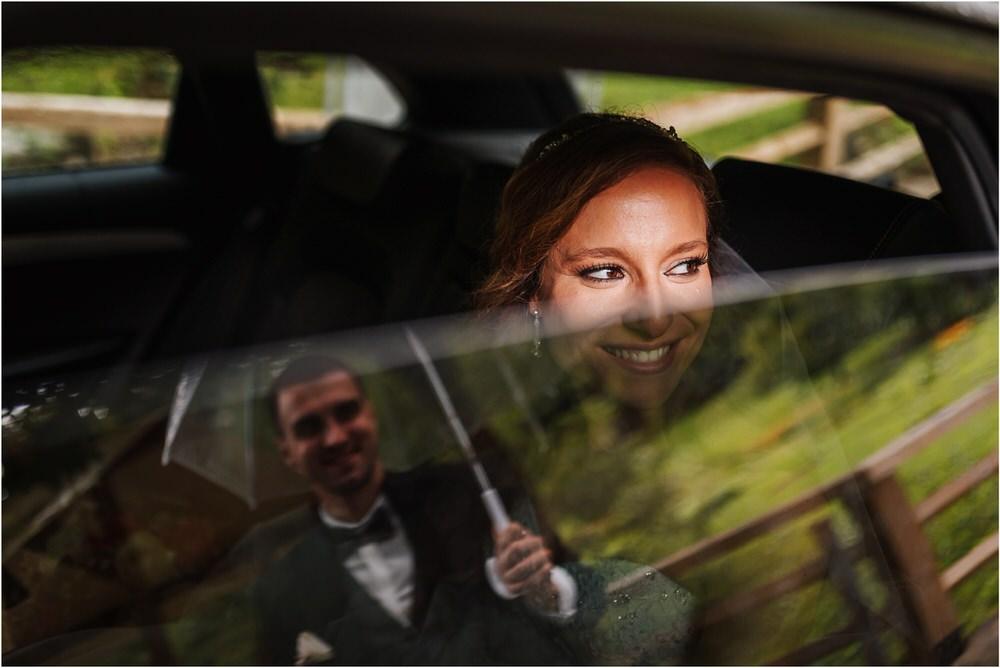 zicka kartuzija poroka porocni fotograf fotografija luka in ben loce elegantna poroka slovenski porocni fotograf  0049.jpg