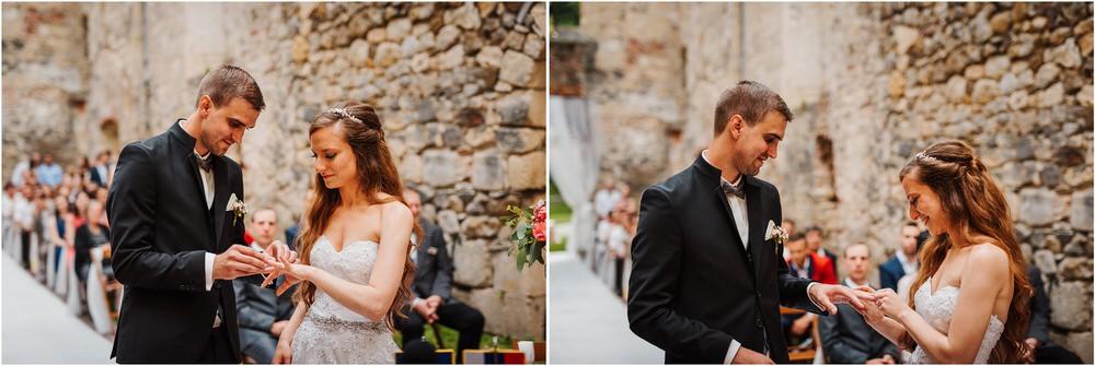 zicka kartuzija poroka porocni fotograf fotografija luka in ben loce elegantna poroka slovenski porocni fotograf  0061.jpg