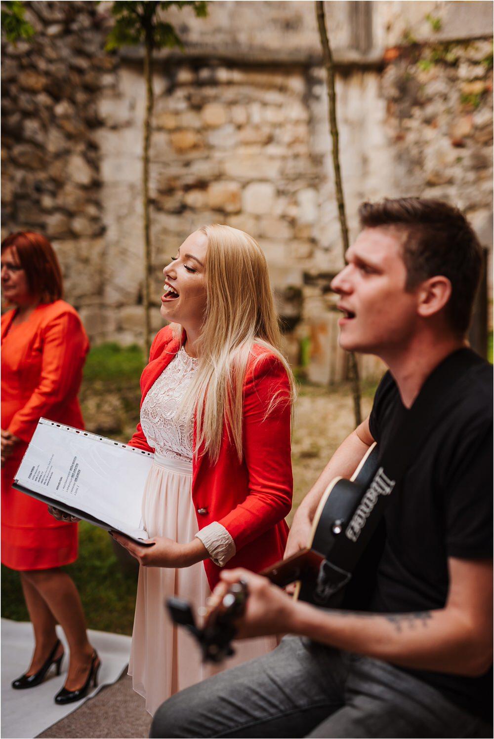 zicka kartuzija poroka porocni fotograf fotografija luka in ben loce elegantna poroka slovenski porocni fotograf  0063.jpg