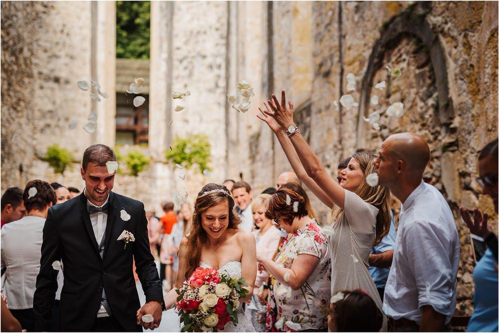 zicka kartuzija poroka porocni fotograf fotografija luka in ben loce elegantna poroka slovenski porocni fotograf  0065.jpg