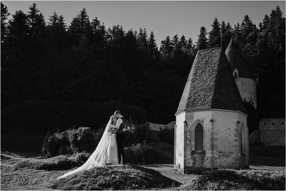 zicka kartuzija poroka porocni fotograf fotografija luka in ben loce elegantna poroka slovenski porocni fotograf  0079.jpg