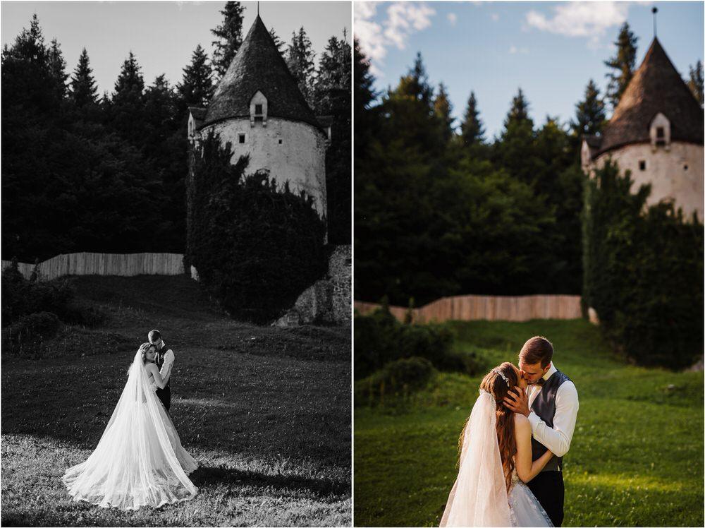 zicka kartuzija poroka porocni fotograf fotografija luka in ben loce elegantna poroka slovenski porocni fotograf  0081.jpg