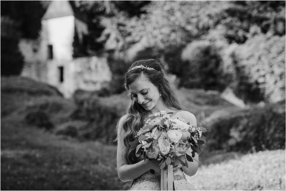 zicka kartuzija poroka porocni fotograf fotografija luka in ben loce elegantna poroka slovenski porocni fotograf  0092.jpg