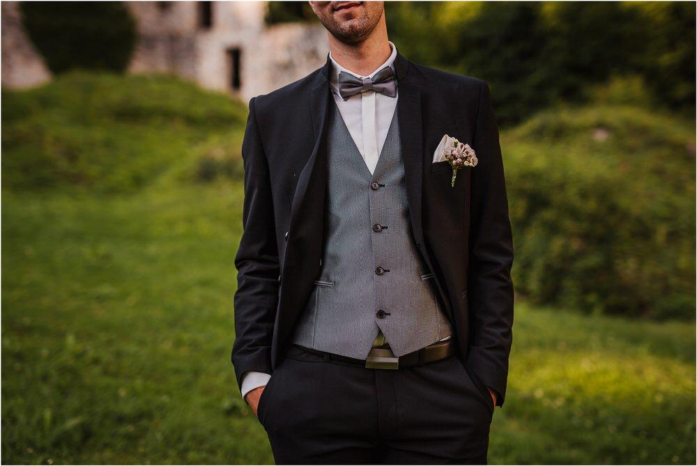 zicka kartuzija poroka porocni fotograf fotografija luka in ben loce elegantna poroka slovenski porocni fotograf  0093.jpg
