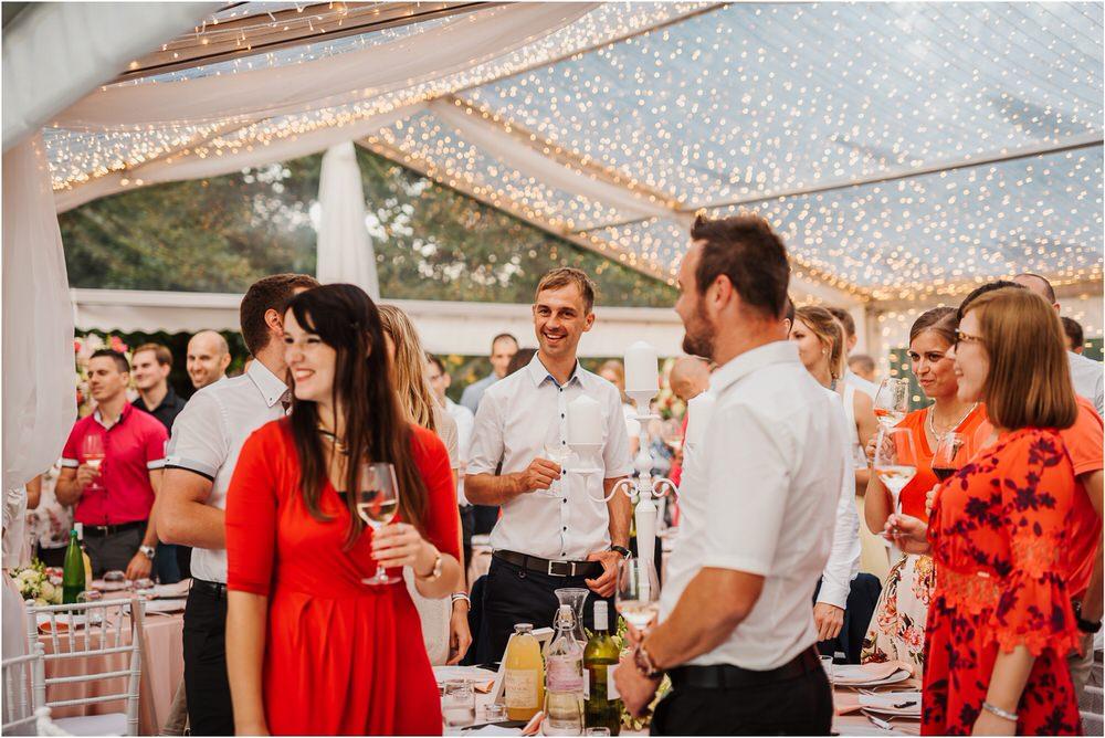 zicka kartuzija poroka porocni fotograf fotografija luka in ben loce elegantna poroka slovenski porocni fotograf  0105.jpg