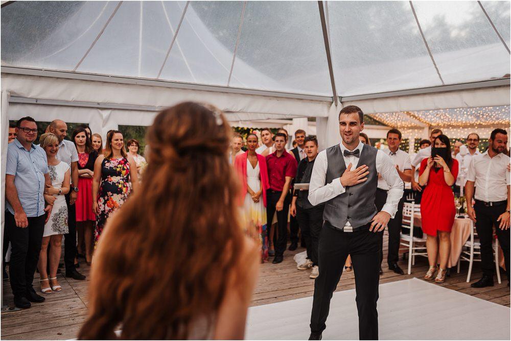 zicka kartuzija poroka porocni fotograf fotografija luka in ben loce elegantna poroka slovenski porocni fotograf  0107.jpg