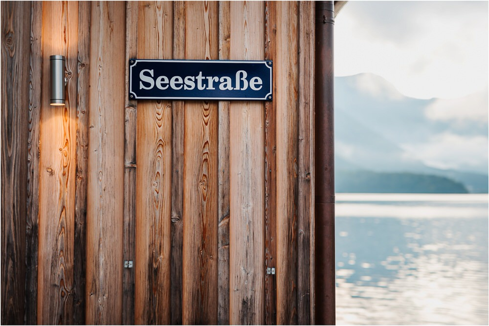 hallstatt austria wedding engagement photographer asian proposal surprise photography recommended nature professional 0003.jpg
