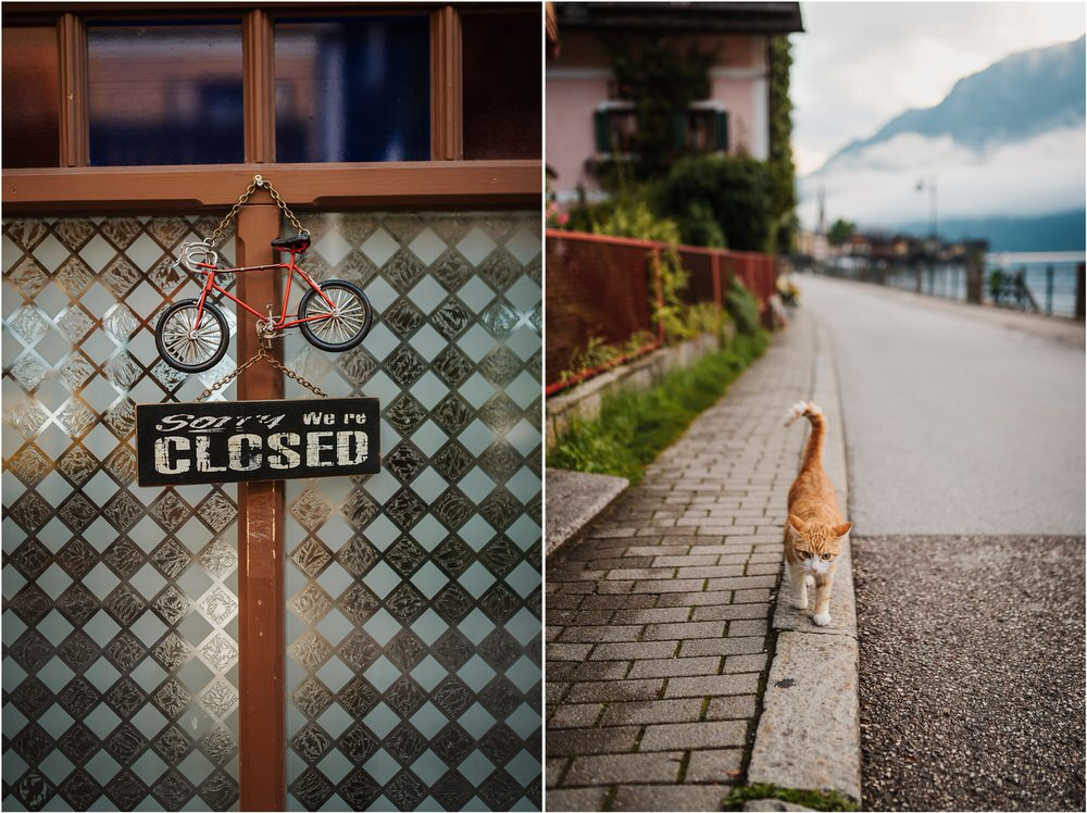 hallstatt austria wedding engagement photographer asian proposal surprise photography recommended nature professional 0005.jpg