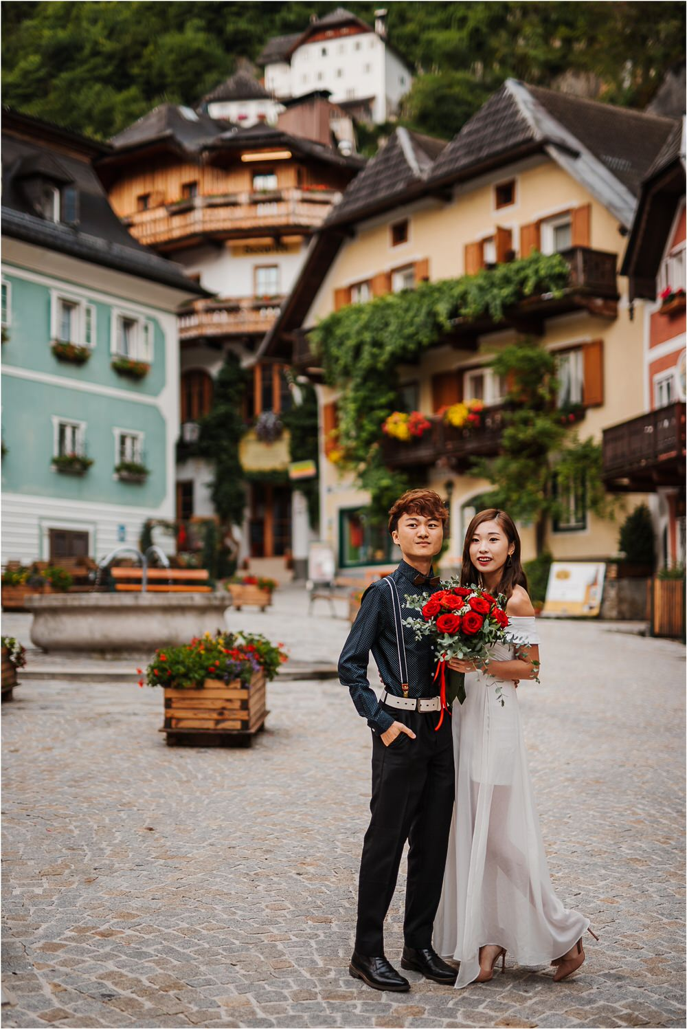 hallstatt austria wedding engagement photographer asian proposal surprise photography recommended nature professional 0009.jpg