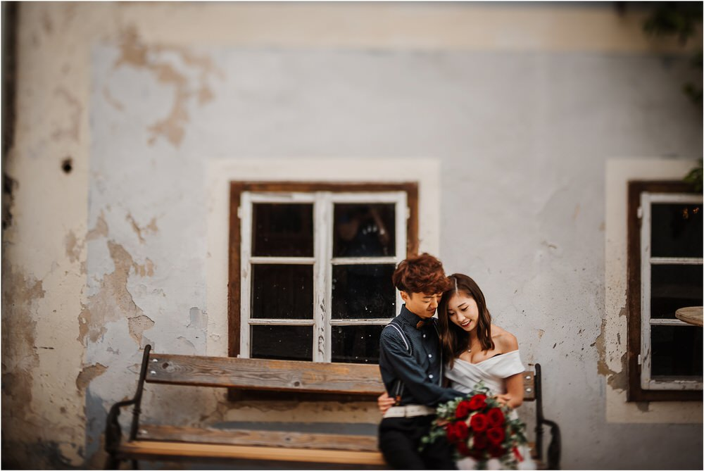 hallstatt austria wedding engagement photographer asian proposal surprise photography recommended nature professional 0024.jpg