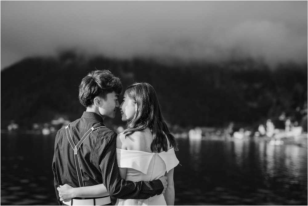 hallstatt austria wedding engagement photographer asian proposal surprise photography recommended nature professional 0028.jpg